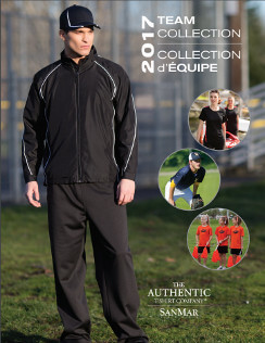 sanmar canada team collection 2017 catalogue