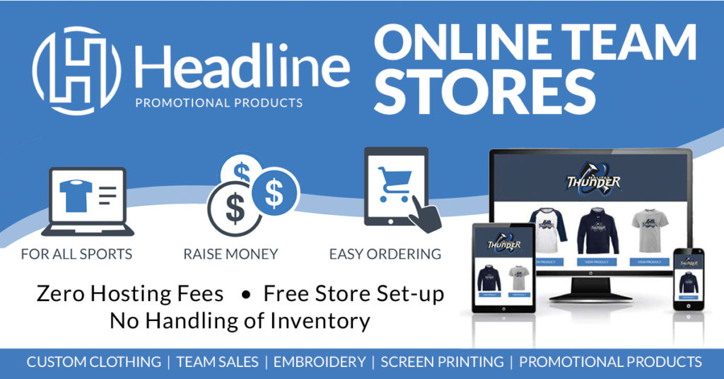 How to set up your online store